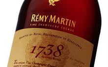Load image into Gallery viewer, Remy Martin Cognac 1738 Accord Royal-Wine Chateau