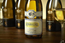 Load image into Gallery viewer, Rombauer Chardonnay 2015-Wine Chateau