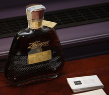 Load image into Gallery viewer, Ron Zacapa Rum XO-Wine Chateau