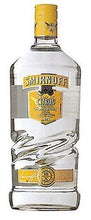 Load image into Gallery viewer, Smirnoff Vodka Citrus-Wine Chateau
