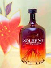 Load image into Gallery viewer, Solerno Liqueur Blood Orange-Wine Chateau