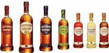 Load image into Gallery viewer, Southern Comfort Liqueur-Wine Chateau