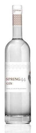 Spring 44 Gin-Wine Chateau