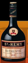 Load image into Gallery viewer, St. Remy Brandy VSOP Authentic-Wine Chateau