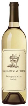 Stag's Leap Wine Cellars Sauvignon Blanc 2015-Wine Chateau