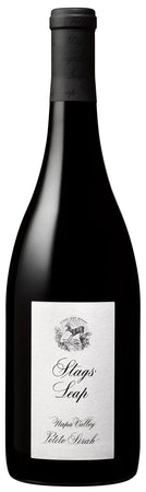 Stags' Leap Winery Petite Sirah 2013