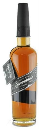 Stranahan's Colorado Whiskey Diamond Peak-Wine Chateau