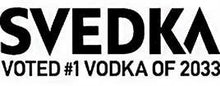 Load image into Gallery viewer, Svedka Vodka Vanilla-Wine Chateau