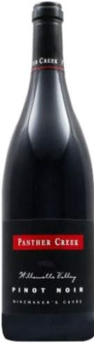 Panther Creek Pinot Noir Winemaker's Cuvee 2016