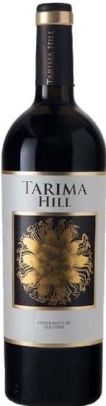 Tarima Hill Monastrell Old Vines 2016