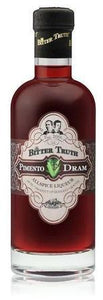The Bitter Truth Liqueur Allspice Pimento Dram-Wine Chateau