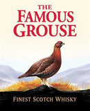 The Black Grouse Scotch