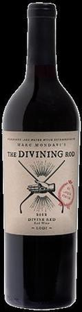 The Divining Rod Divine Red 2013-Wine Chateau