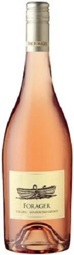 The Forager Vin Gris 2017