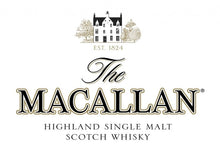 Load image into Gallery viewer, The Macallan Scotch Single Malt 12 Year-Wine Chateau
