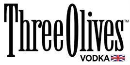 Three Olives Vodka Raspberry-Wine Chateau