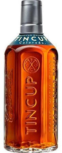 Tincup Whiskey-Wine Chateau