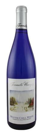 Tomasello Winery Winter Chill White-Wine Chateau