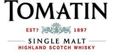 Load image into Gallery viewer, Tomatin Scotch Single Malt 18 Year-Wine Chateau
