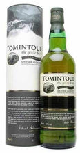 Load image into Gallery viewer, Tomintoul Scotch Single Malt Peaty Tang-Wine Chateau
