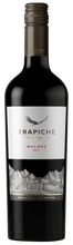 Load image into Gallery viewer, Trapiche Malbec Oak Cask 2017