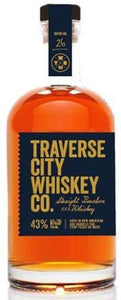 Traverse City Bourbon Xxx-Wine Chateau