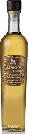 Trianon Tequila Reposado-Wine Chateau