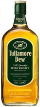 Load image into Gallery viewer, Tullamore Dew Irish Whiskey-Wine Chateau