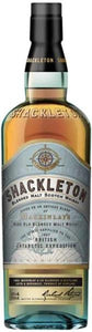 Shackleton Scotch