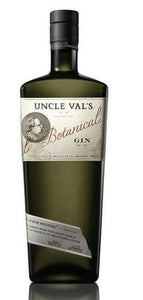 Uncle Val's Gin Botanical-Wine Chateau