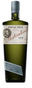 Uncle Val's Gin Restorative-Wine Chateau