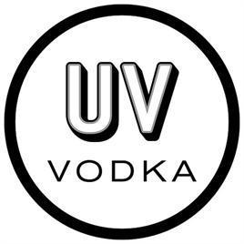 Uv Vodka Coconut-Wine Chateau