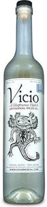 Vicio Mezcal-Wine Chateau