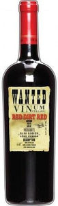 Vinum Cellars Red Dirt Red 2013-Wine Chateau