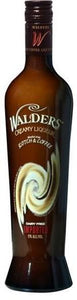 Walders Scotch & Coffee-Wine Chateau