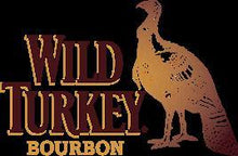 Load image into Gallery viewer, Wild Turkey Bourbon 101 Proof-Wine Chateau