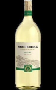 Woodbridge By Robert Mondavi Riesling-Wine Chateau