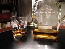 Load image into Gallery viewer, Woodford Reserve Distillers Select Small Batch 1.00l-Wine Chateau