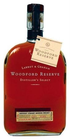 Woodford Reserve Distillers Select Small Batch 1.75l-Wine Chateau