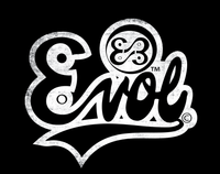 Evol Industries