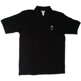 EhVul HERO Pique Polo/Golf Shirt