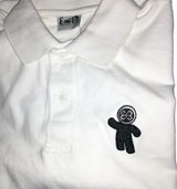 EhVul Pique Polo/Golf Shirt