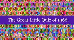 The Great Little Quiz of 1966