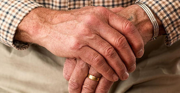 Arthritis - What you need to know