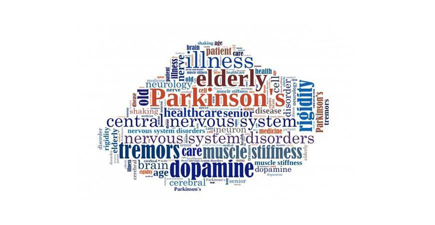 Parkinson's Disease - Symptoms, Advice and Recommendations