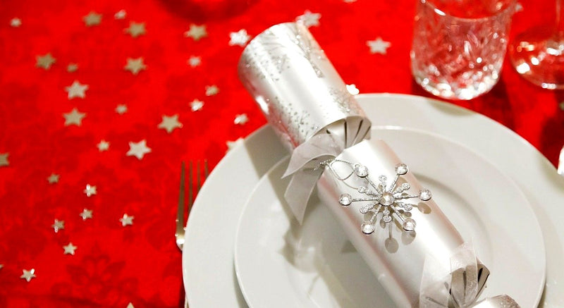 It's A Christmas Cracker! - Our Top 10 Christmas Cracker Jokes