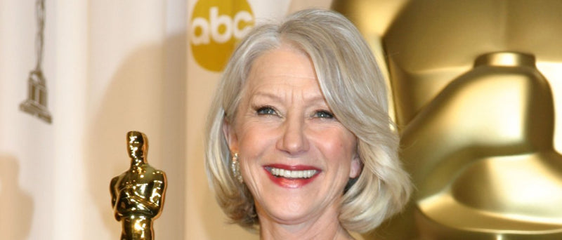 helen-mirren-articleSpring Chicken