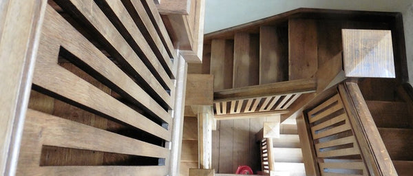 tips-to-buying-a-stair-climber