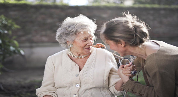 Residental home vs assisted living vs homecare