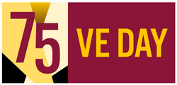 5 Ways to celebrate the 75th Anniversary of VE Day Safely.